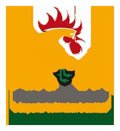 pizzeria, rôtisserie à Savigneux (Montbrison)